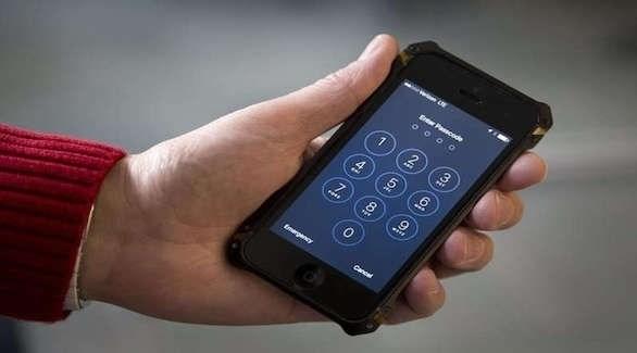إعادة تشغيل الهاتف  ..  طريقة بسيطة لمنع اختراقه