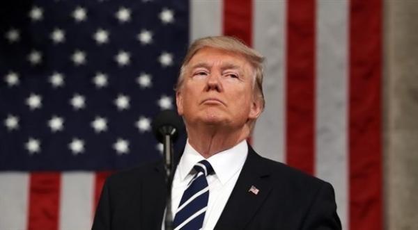 ترامب: أميركا تحتاج للسعودية في الحرب على الإرهاب