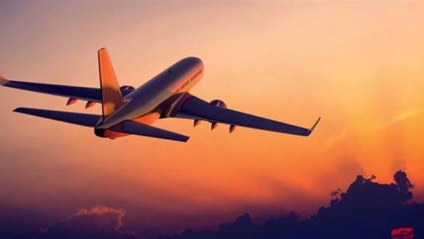 سلطنة عمان تدشن أول منصة رقمية متكاملة لخدمة قطاع السفر والسياحة