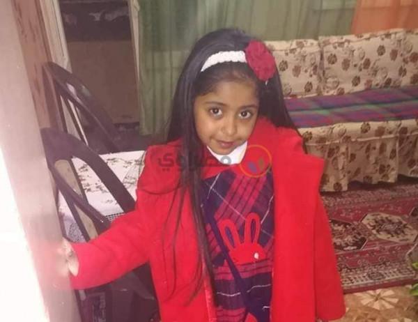 """مصر: ألقوا جثتها من السطوح ..  سندس ارتدت الكفن بدلا من """"لبس العيد"""""""