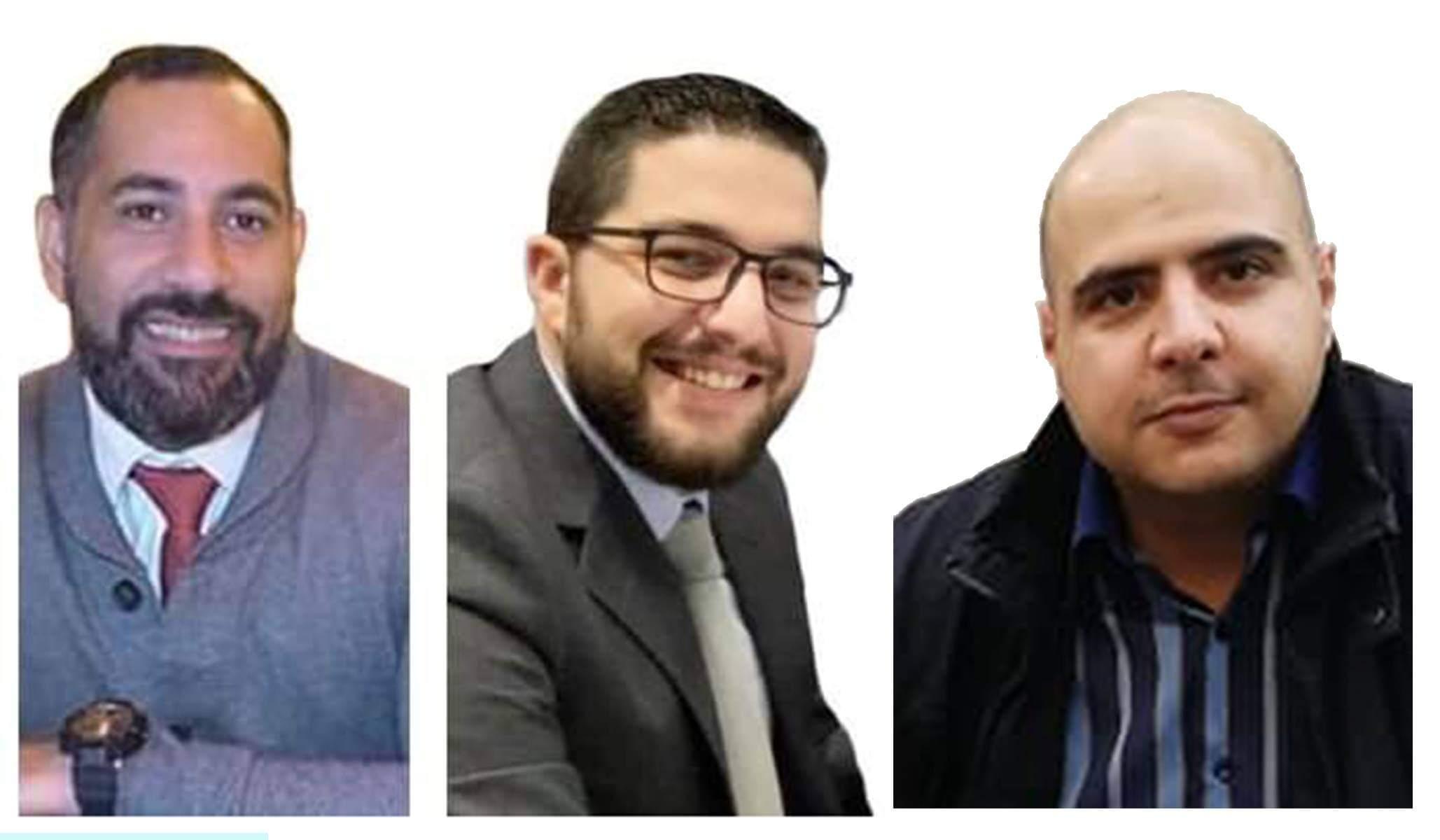 باحثون أردنيون يوصون بإجراء الإنتخابات إلكترونيا في ظل جائحة كورونا