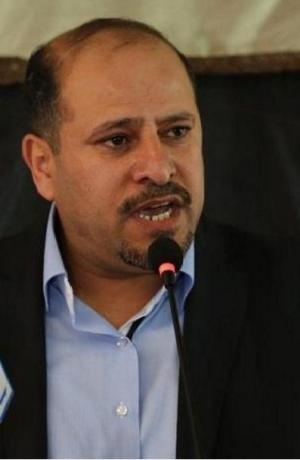 هاشم الخالدي يكتب : الاردن ليس على خارطة السياحه يا دولة الرئيس فأين هي هيئة تنشيط السياحه
