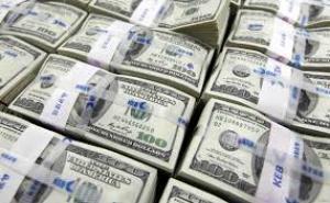 الاردن يقترض 30 مليار  ين من اليابان .. تفاصيل