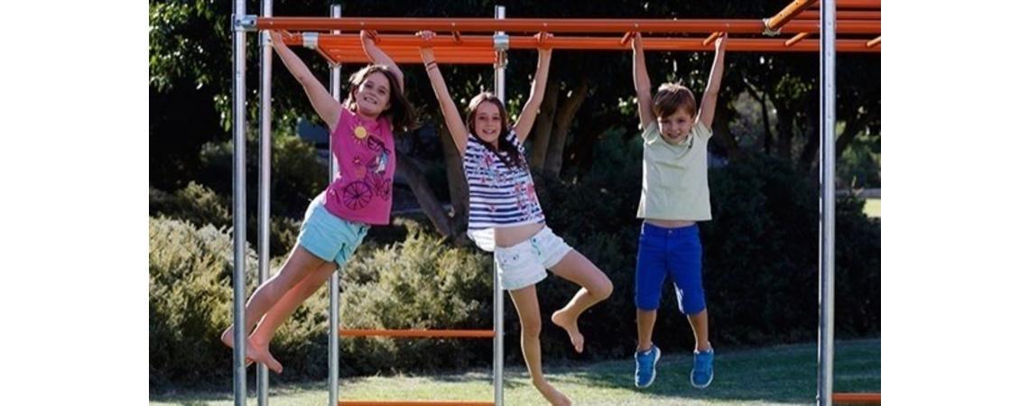 كيف تزيد طول الطفل خلال مرحلة النمو؟