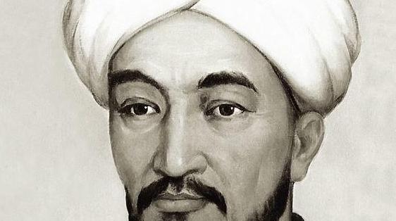 كازاخستان تحتفل بالذكرى الـ 1150 لميلاد الفيلسوف أبو نصر الفارابي