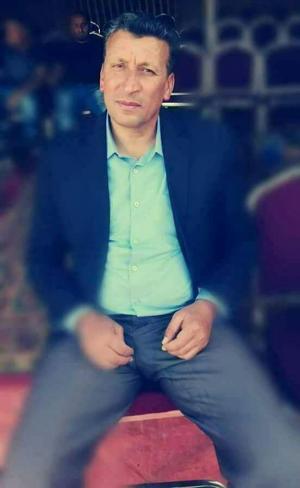 تهنئة للمحامي يوسف عبد الله الطراونة