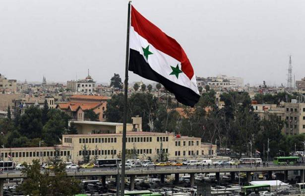 قبل شراء منزل في دمشق.. إقرأ هذا الخبر!
