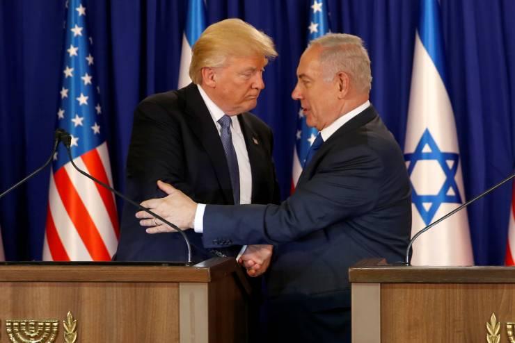 تفاصيل من 'صفقة القرن' لتصفية القضية الفلسطينية
