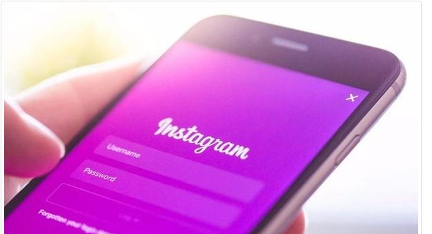 كيف يمكنك حفظ صور انستغرام في هاتفك بسهولة؟