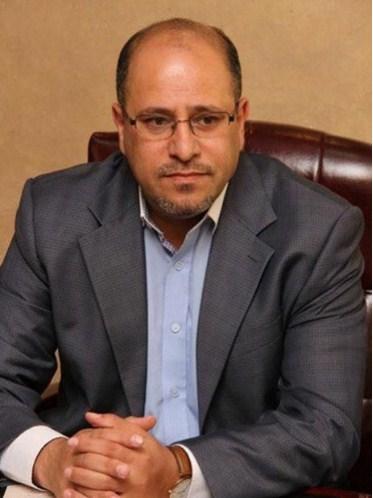 هاشم الخالدي يكتب :اين الارهابي الخامس والسياره السياحيه يا وزير الداخلية ؟؟؟؟