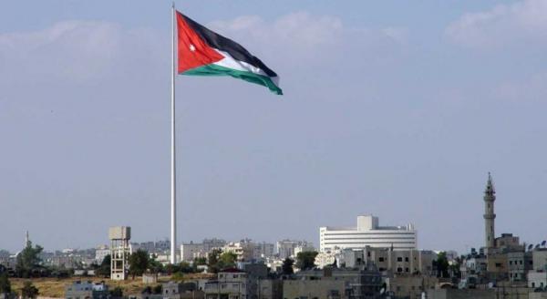 الأردن يدين اغتيال العالم النووي الإيراني محسن فخري زاده في طهران