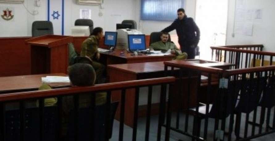 محكمة الاحتلال تشجع على الهتاف داخل الأقصى لشعب إسرائيل