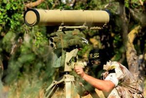 سرايا القدس: سلاحنا مقدس وسنضاعف إنتاجنا للجولة القادمة