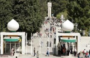 بالاسماء.. المستقلون النشامى يحصدون غالبية مقاعد التنفيذية لاتحاد الأردنية