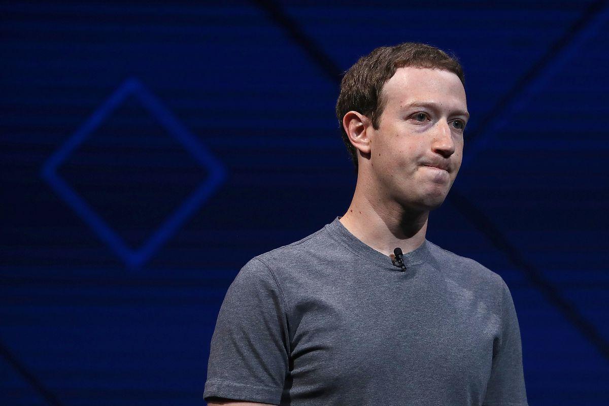 الفيسبوك يتعرض لأكبر خسارة في تاريخه
