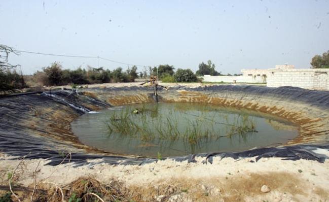 امام سلطة مياه وادي الاردن