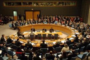الأردن يقدم مشروع قرار إنهاء احتلال فلسطين الشهر الحالي