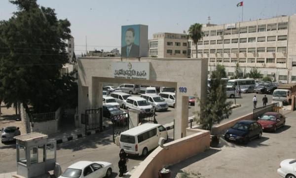 محافظه يعلن دفعة تعيينات جديدة في وزارة التربية  .. اسماء
