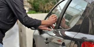القبض على المشتبه بقضايا سرقة منازل بعجلون