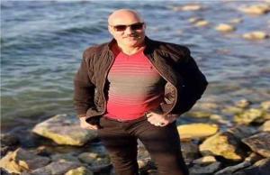 انتحار مدرس مصري بعد إصابته بكورونا