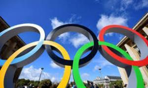 اللجنة الأولمبية الدولية تقرر منح الأردن استضافة بطولة الملاكمة المؤهلة لأولمبياد طوكيو 2020
