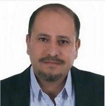 هاشم الخالدي يكتب : المهرج توفيق عكاشة اذ يتنبأ بسقوط الأردن