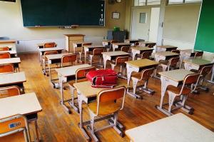 السعودية : مواطنة تتهم مدرسة في الرياض بالتسبب في ضياع مستقبل إبنها