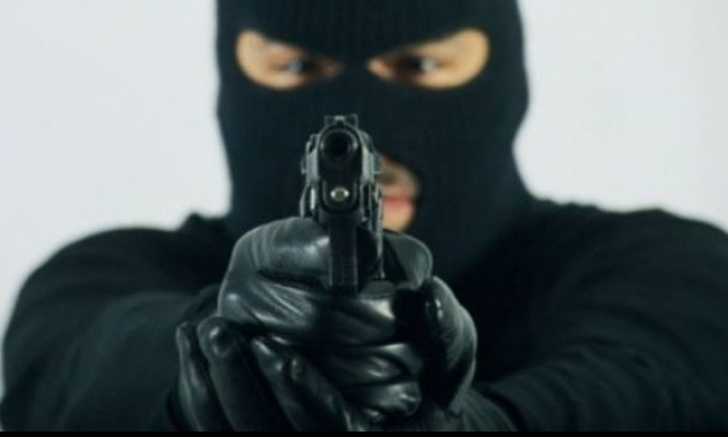 سطو مسلح على صيدلية في الجبيهة وسلب 150 دينارا