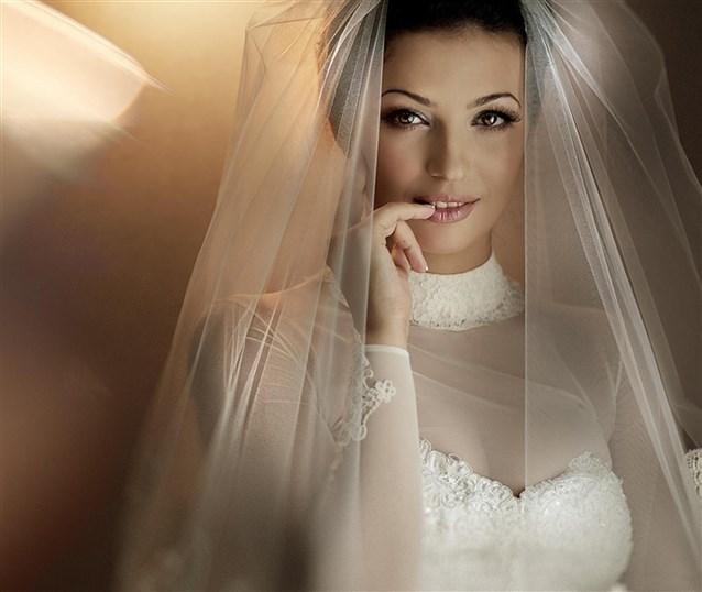 تفسير حلم فستان الزفاف للحامل