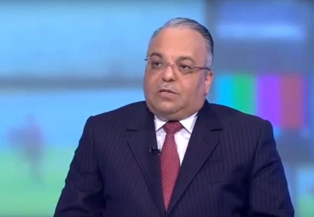 قراءة في تأثير التغيرات السياسية في المنطقة على الاردن مع المحلل السياسي د.منذر الحوارات