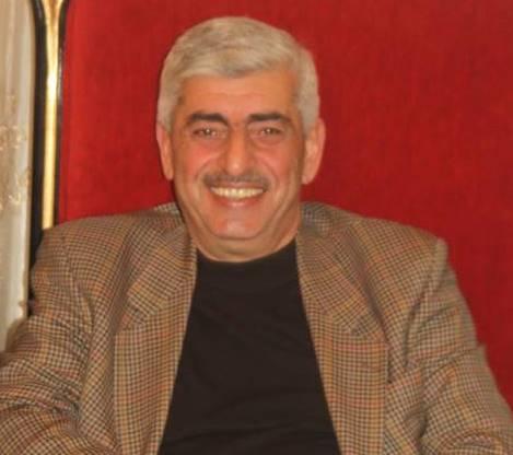 """هذا هو """"اللواء سعد جابر الشوبكي"""" مدير الخدمات الطبية"""