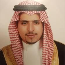 بالفيديو .. أمير سعودي يعلن انشقاقه عن نظام آل سعود