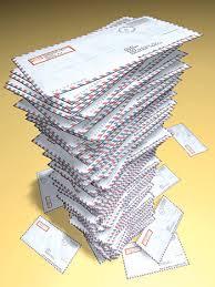 13 % من الأسر الأردنية تستخدم البريد