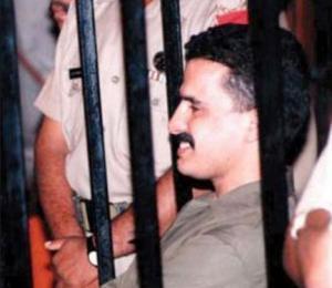 اربد تتزين لاستقبال الجندي أحمد الدقامسة بعد ان قضى 20 سنة بالسجن