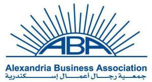"""""""رجال الأعمال الأردنيين"""" تطالب ببرنامج إصلاح مالي وطني"""
