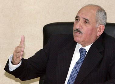 وزير التربية :جلباب كحلي للبنات و اشراف للقوات المسلحة