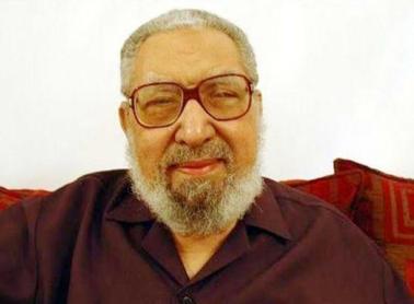 الموت يغيب المفكر محمد قطب