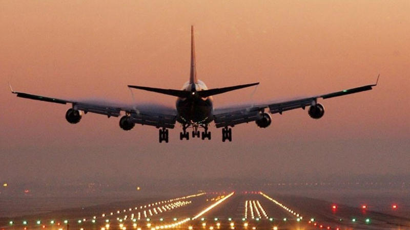 الأردنيون أنفقوا 88 مليون دينار على السفر بـ 4 أشهر