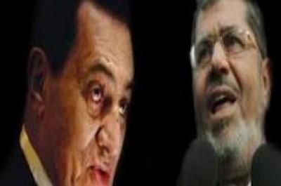 سي ان ن: الفساد في مصر في عهد مرسي أسوأ مما كان عليه أيام مبارك