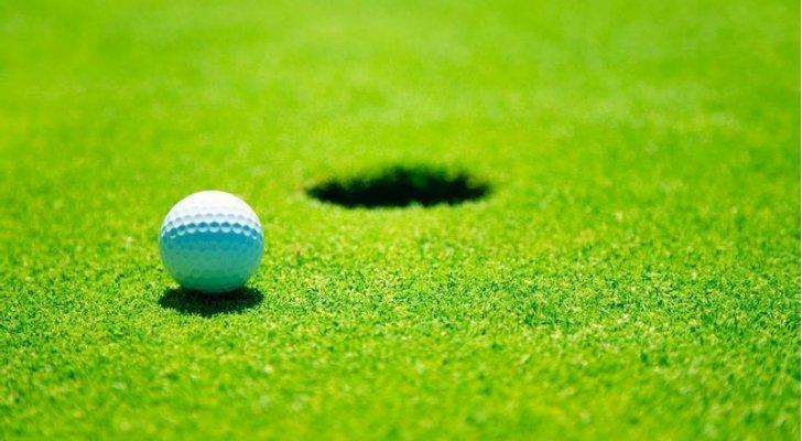 أردني يعتلي المركز الأول عربيا برياضة هواة الغولف