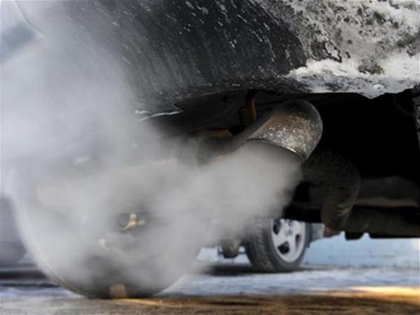 ما السيارات التي لا تحتاج إلى تسخين محركاتها في الشتاء ..  ولماذا؟