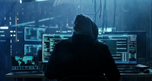 الكشف عن برمجية ضارة تنتشر عبر موقع شهير