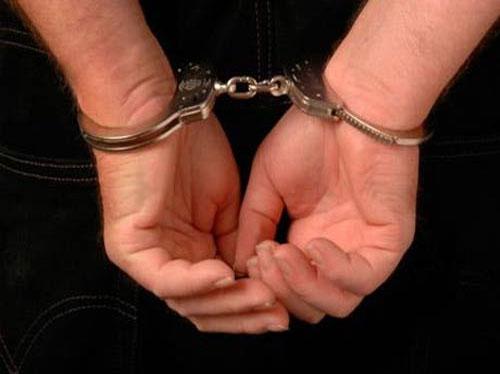 القبض على مطلوبين في معان