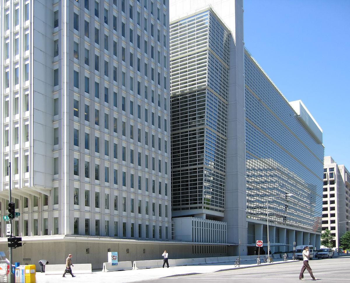 البنك الدولي: نلتزم بدعم الأردن في اتخاذ إجراءات سريعة لحماية الفقراء