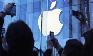 """آبل باعت أكثر من مليار جهاز """"آي فون"""" منذ 2007"""