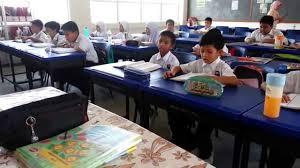 ماليزيا ..  أغلاق المزيد من المدارس بسبب التسمم