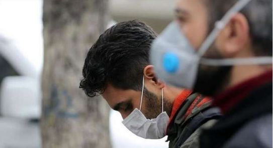 تسجيل 64 وفاة و 2699 إصابة جديدة بفيروس كورونا