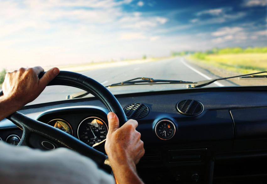 ما أسباب إهتزاز مقود السيارة؟