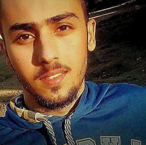 بعد رفض الحكومة التجاوب مع مناشدات والده لتوفير العلاج له  .. وفاة الشاب عبدالله المشاهرة