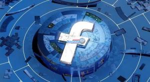 """كورونا وترمب و""""أسواق العبيد"""" ..  جديد تسريبات فيسبوك"""